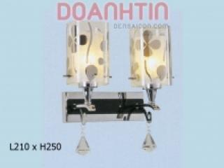 Đèn Trang Trí Nội Ngoại Thất Giá Rẻ Đến 30% | Đèn Trang Trí, Đèn Led - Đèn Việt