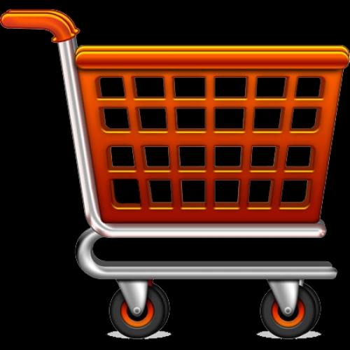Cách đặt hàng online tại website denviet.com.vn