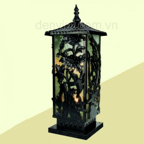 Đèn trụ sân vườn VNVT111