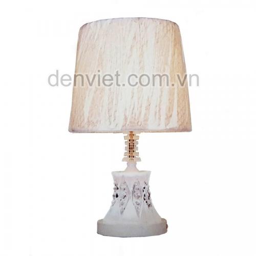 Đèn ngủ để bàn Q7284