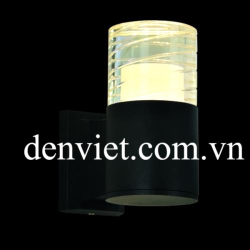 Đèn tường chống nổ ACN85 trang trí ngoại thất