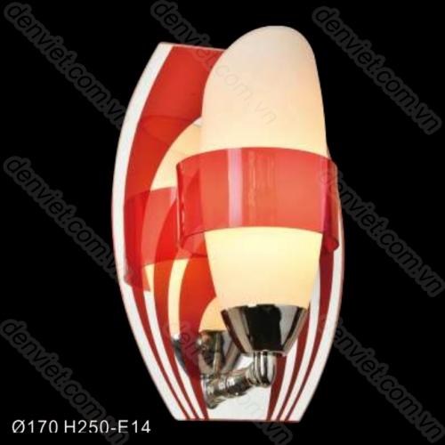 Đèn tường cao cấp giá rẻ BV6500