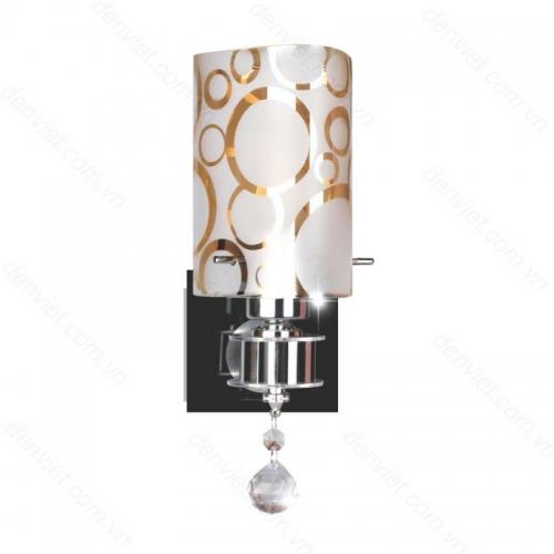 Đèn tường giá rẻ VNV8201/1A trang trí cầu thang
