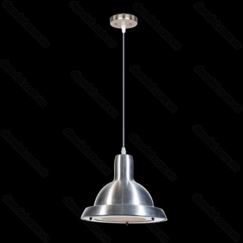 Đèn thả bàn ăn thiết kế đơn giản VNB202/1