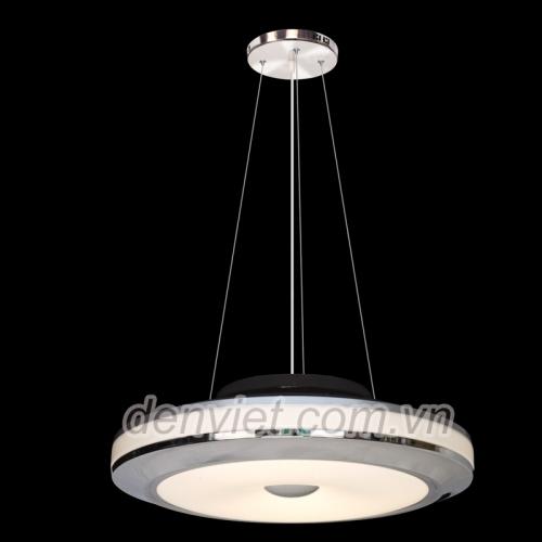 Đèn thả bàn ăn thiết kế hiện đại VNB8825