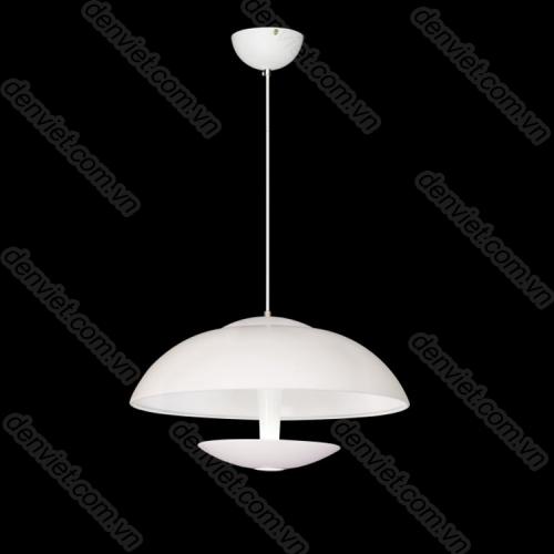 Đèn thả LED trang trí bàn ăn hiện đại VNB9672