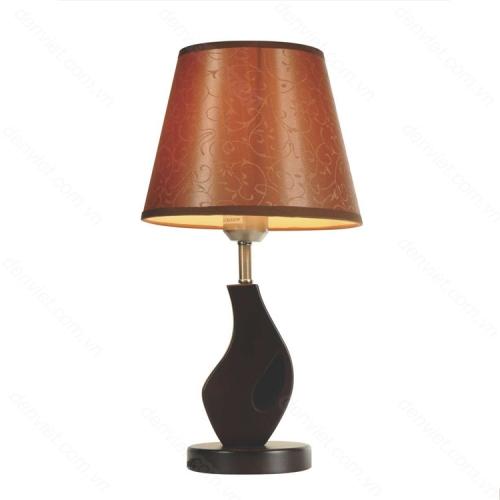Đèn ngủ để bàn cao cấp trang trí đầu giường