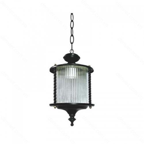 Đèn thả ngoại thất cao cấp VNVT928