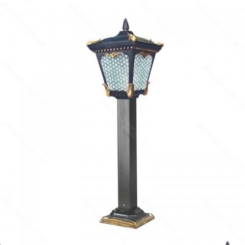 Đèn trụ sân vườn cao cấp VNVT121
