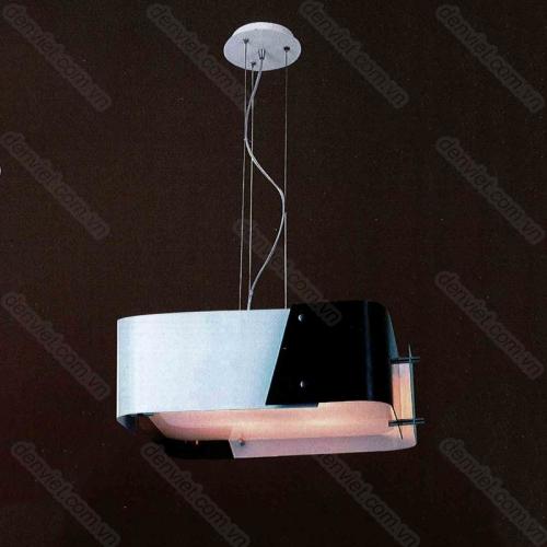 Đèn thả bàn ăn cao cấp thiết kế hiện đại ATBA48
