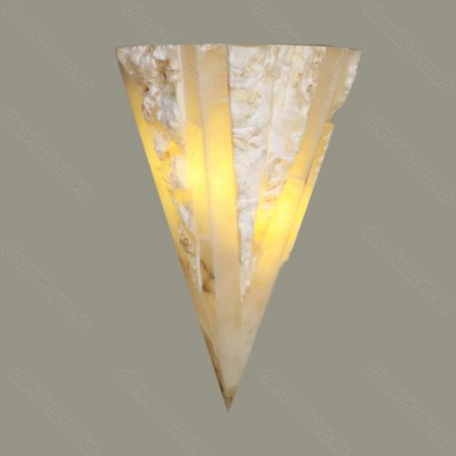 Đèn tường đá cao cấp AVD618
