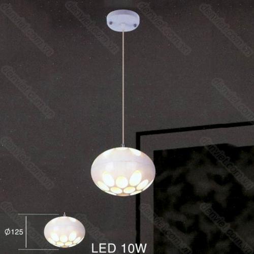 Đèn thả LED giá rẻ AT6120/1