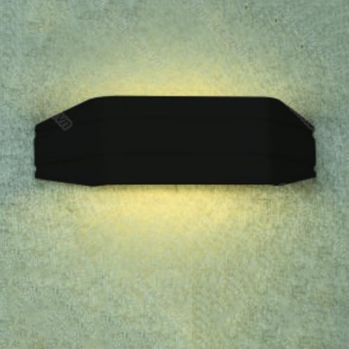 Đèn tường ngoại thất ACN117