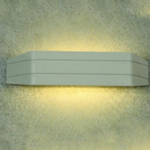 Đèn tường ngoại thất ACN116