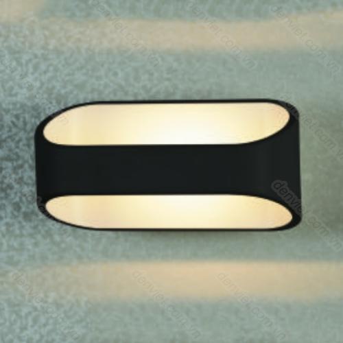 Đèn tường ngoại thất ACN120