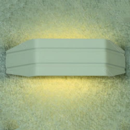 Đèn tường ngoại thất cao cấp ACN115