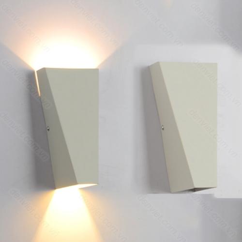Đèn tường hiện đại trang trí nội thất cao cấp ACN137