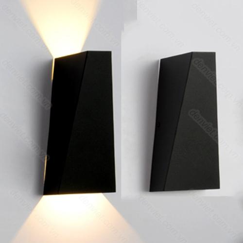 Đèn tường hiện đại trang trí phòng khách ACN138