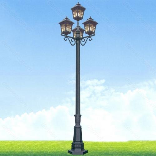 Đèn trụ sân vườn ATRU052