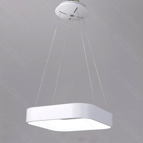 Đèn thả LED trang trí bàn ăn thiết kế hiện đại MTL8332VT