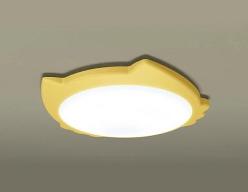 ĐÈN LED ỐP TRẦN PANASONIC KID HH-LA101219