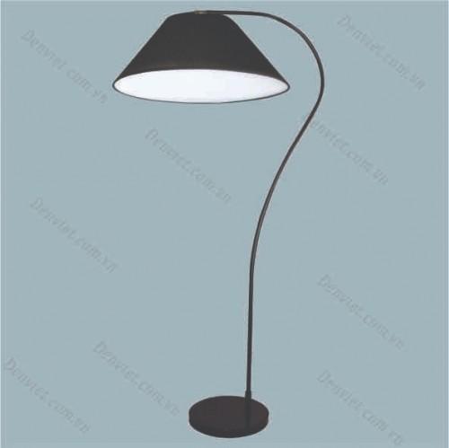 Đèn ngủ để bàn inox YDB3032
