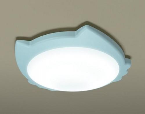 ĐÈN ỐP TRẦN LED KID PANASONIC HH-LA101019