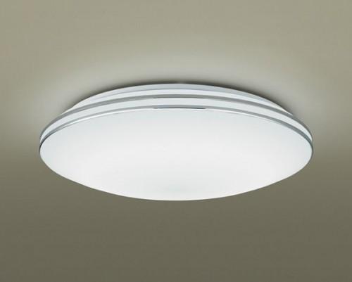 ĐÈN ỐP TRẦN LED PANASONIC HH-LA100219