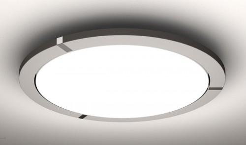 ĐÈN ỐP TRẦN LED PANASONIC HH-LA152819