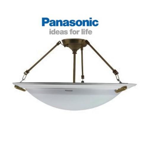 Đèn ốp trần Panasonic HFAC1059