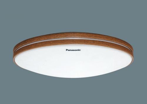 ĐÈN TRẦN PANASONIC BÓNG COMPACT NLP52604