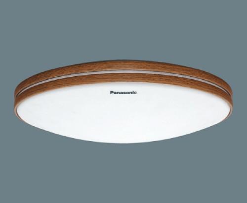 ĐÈN TRẦN PANASONIC BÓNG COMPACT NLP54707