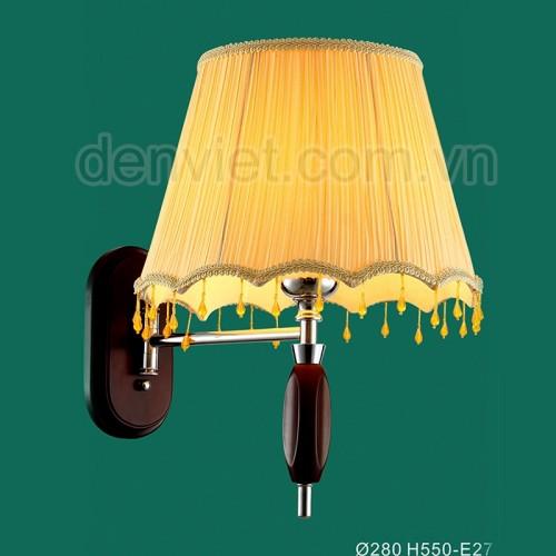 Một số nguyên tắc cần nhớ khi lắp đèn trang trí trong nhà ở
