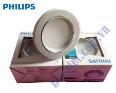 Đèn Downlight Essential 30581 Philips