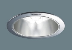 ĐÈN LED DOWNLIGHT PANASONIC 8.3W - 4 BÓNG LED NNP71203